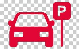 Car Park Valet Parking Transport PNG