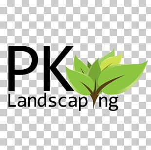 PK Landscape And Snow Removal Landscaping Lawn PNG