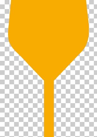 Wine Glass Cocktail Cup PNG