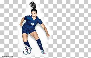 FIFA Women's World Cup 2012 Summer Olympics 2016 Summer Olympics United States Women's National Soccer Team Football Player PNG