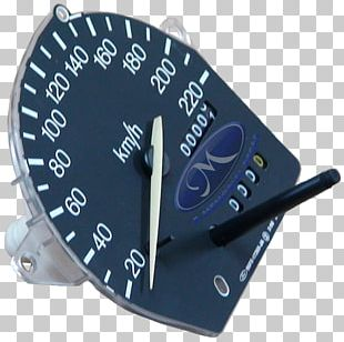 Ford Fiesta Ford Motor Company Ford Transit Courier Motor Vehicle Speedometers PNG