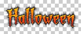 Halloween Microsoft Word Spooky PNG