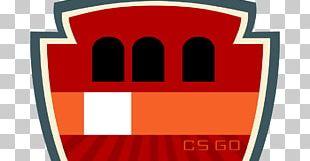Counter-Strike: Global Offensive ESL Pro League Season 6 Electronic Sports Dust2 Weapon PNG