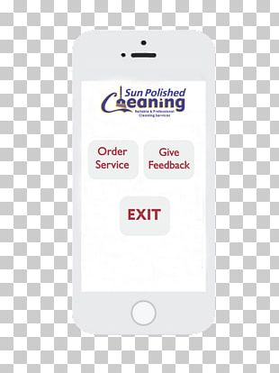 Electronics Mobile Phones IPhone Font PNG