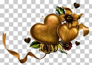 Heart Gif Png Images Heart Gif Clipart Free Download