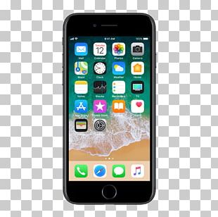 IPhone 7 Plus IPhone 8 Plus IPhone 6 Plus IPhone X Screen Protectors PNG