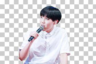 J-Hope BTS Hope World Wings Desktop PNG