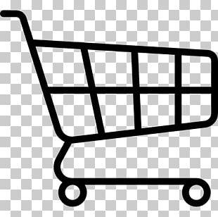 Online Shopping Shopping Cart Shopping Centre PNG