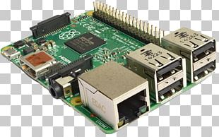 Raspberry Pi 3 FHEM Computer Cases & Housings Motherboard PNG