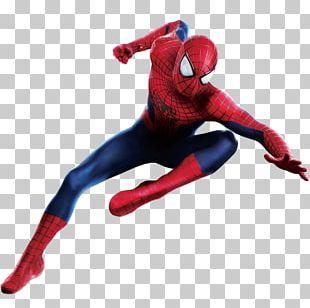 Spider-Man Marvel Comics Film Director Sinister Six PNG