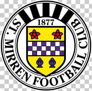 St Mirren F.C. Dundee F.C. Partick Thistle F.C. Greenock Morton F.C. Scottish Championship PNG