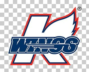 Wings Event Center Kalamazoo Wings ECHL Brampton Beast Indy Fuel PNG