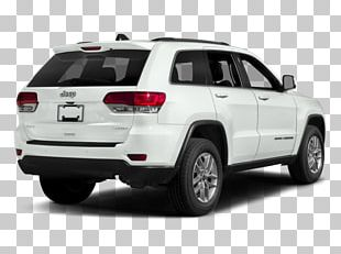 2018 Jeep Compass Sport Car Chrysler Sport Utility Vehicle PNG