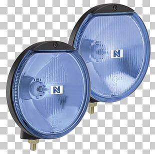 Automotive Lighting Car Wiring Diagram PNG