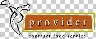 California Baptist University Provider Contract Food Service Foodservice Catering PNG
