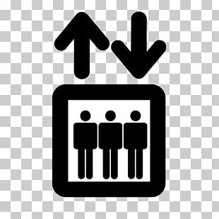 Elevator Symbol ADA Signs Computer Icons PNG