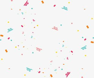 Ribbon Background PNG