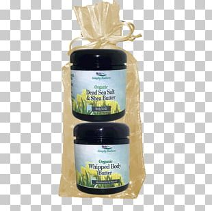 Skin Care Product Anti-aging Cream Ingredient PNG