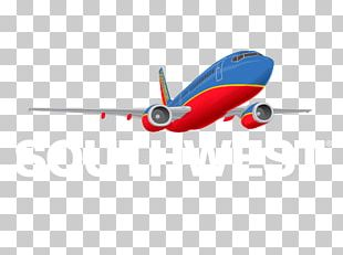 Southwest Airlines Flight Frequent-flyer Program Low-cost Carrier PNG