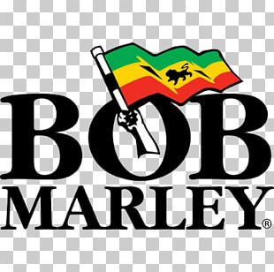 Bob Marley And The Wailers Music Logo Reggae PNG