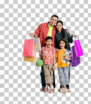 Online Shopping Stock Photography Bag Getty S PNG