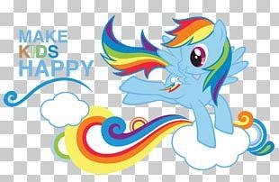 Rainbow Dash Rarity Twilight Sparkle Pinkie Pie Applejack PNG
