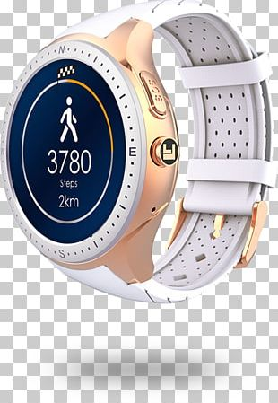 Smartwatch GPS Navigation Systems Wearable Technology GPS Tracking Unit PNG