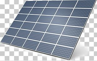 Solar Panels Solar Power Solar Energy Renewable Energy Photovoltaics PNG