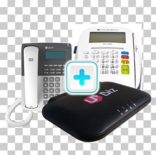 Telephone Office Supplies PNG