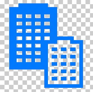Computer Icons Portable Network Graphics AMB Selfie Square Scalable Graphics Apple Icon Format PNG