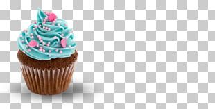 Cupcake Cakes Birthday Cake Frosting & Icing Bakery PNG