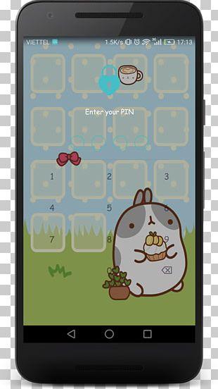 IPhone 5 IPhone 6 Plus Kawaii Cuteness Desktop PNG