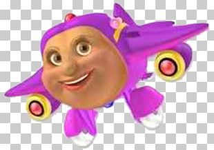 Jay Jay The Jet Plane Character Cartoon Animated Film PNG