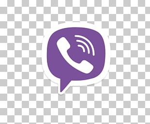 Viber Mobile App Facebook Messenger Text Messaging Icon PNG