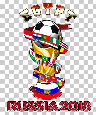 2018 World Cup Egypt National Football Team 2014 FIFA World Cup Uruguay National Football Team Russia PNG