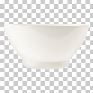 Christofle Madison 6 Serving Bowl Tableware Ceramic PNG