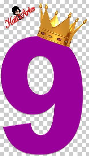 Minnie Mouse Letter Alphabet Prince Elsa PNG