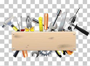 Tool DIY Store PNG
