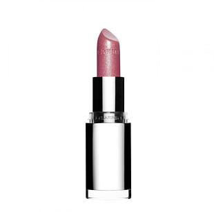 Lip Balm Cosmetics Lipstick Clarins Lip Gloss PNG