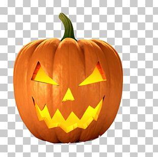 Pumpkin Pie Halloween Jack-o-lantern Disguise PNG