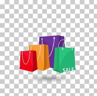 Shopping Bag Stock.xchng PNG
