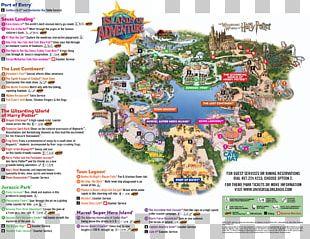 Universal's Islands Of Adventure The Wizarding World Of Harry Potter SeaWorld Orlando Magic Kingdom Universal Parks & Resorts PNG