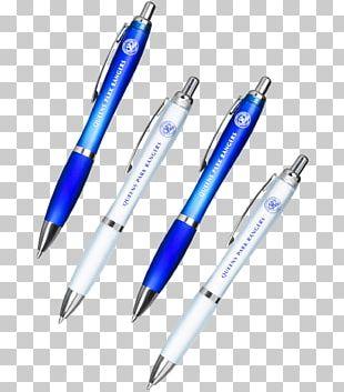 Ballpoint Pen Microsoft Azure PNG