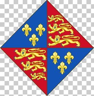 Kingdom Of England Royal Coat Of Arms Of The United Kingdom Royal Arms Of England PNG