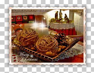 Lebkuchen Christmas Day Christmas Card Christmas Eve Vintage PNG