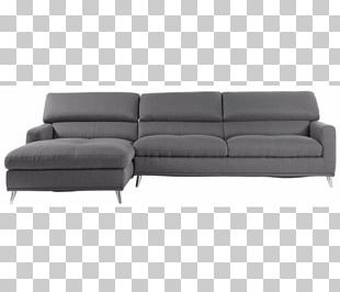 Sofa Bed Couch Hygena Furniture PNG