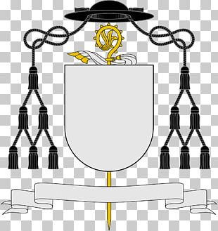 Coat Of Arms Ecclesiastical Heraldry Papal Coats Of Arms Bishop PNG