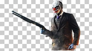Payday 2 Payday: The Heist YouTube Photography PNG
