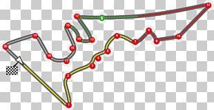 Circuit Of The Americas MotoGP Red Bull Grand Prix Of The Americas Moto3 Circuit De La Sarthe PNG