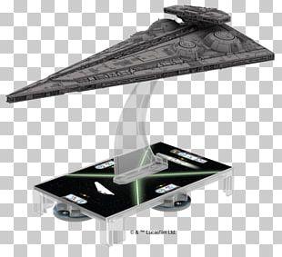 Fantasy Flight Games Star Wars: Armada Star Wars Roleplaying Game Miniature Wargaming PNG